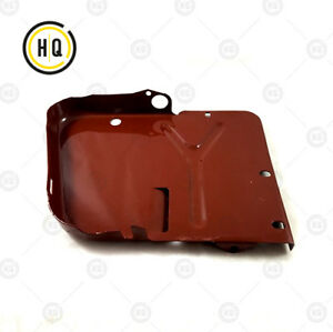 Air Duct Wall Rear Cover For Deutz 04157269 912 913 914 3 4 Cylinder