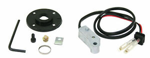 Empi Electronic Ignition Kit For 009 Style Vw Distributors 0094320