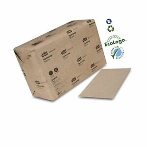 Tork Dx906e Universal Xpressnap Interfold Single ply Dispenser Napkin Natural