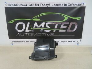 2014 2017 Chevrolet Ss Heads Up Display Hud Assembly 92273304