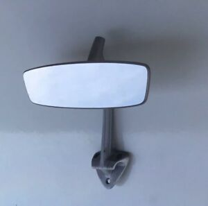 Vintage 1960 s Plymouth Belvedere Rear View Mirror