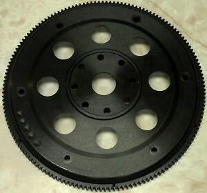 Fits 07 Up Dodge Cummins Diesel 6 7l Billet Sfi Flexplate Flex Plate Usa Made