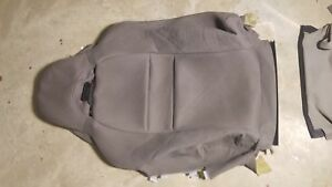 Acura Rsx Seats Cover Upholstery