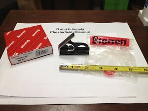 Starrett H33 4 Square Head Only Edp 50223 Made in the usa