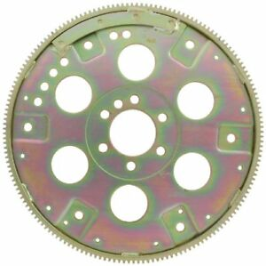 Allstar Performance All26820 168t 454 Sfi External Balance Flexplate
