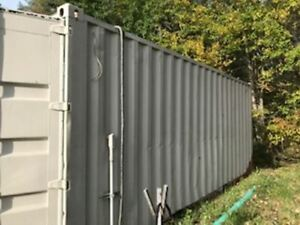 20 Shipping Container 013 2138008