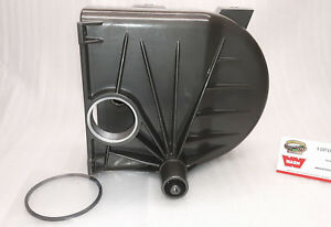 Warn 7594 Lower Gear Housing For M8274 Winch