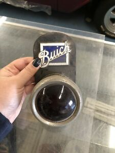 Buick Tail Light Antique