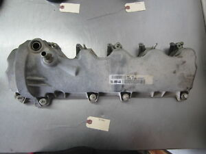 61l001 Left Valve Cover 2010 Ford F 150 4 6 55276a513ma