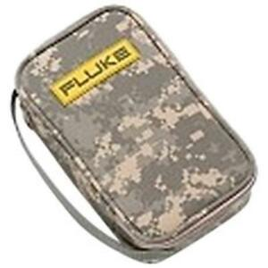 Camo c25 Tool Bags Camouflage Carrying Case For Multimeters Process And Meters