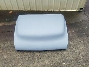 1956 Chevy 3100 Truck Parts