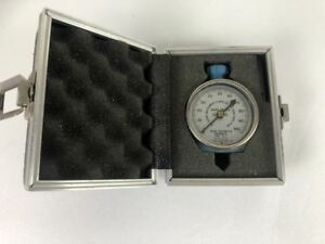Shore Instruments Shore Durometer Hardness Type A 2 Type A