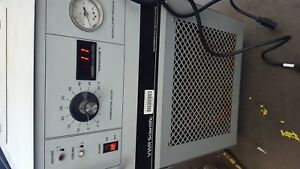 Keithley 6220 Precision Dc Current Source A Good Working Unit 14060 11