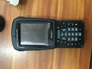 Psion Teklogix 7527s g2 Workabout Pro3 Hand Scanners Large Quantity