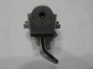 Cerec 3 Or Inlab Mill Gear Box Gear Head