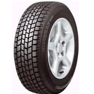 New Bridgestone Blizzak Ws 50 235 40r18 95h Tires 2354018