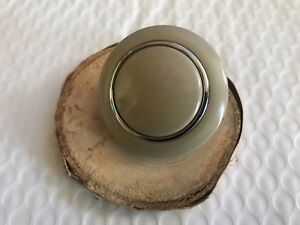 Bmw Isetta 300 Horn Button New Nos Made In West Germany