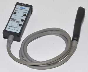 Lecroy Ap033 Differential Probe With Case used
