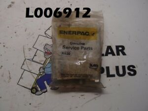 Enerpac Coupler Assembly A630