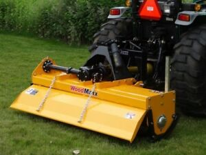 Woodmaxx Rt 80 80 Pto Rotary Tiller free Shipping To The Lower 48 States