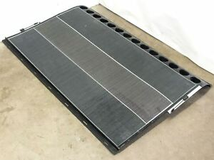 Solopower 86 5 Flexible Thin Cigs Solar Panel Bipv On Mounted Plastic 7