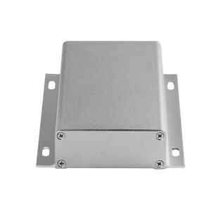 20pcs Aluminum Project Box Enclosure Case Electronic Diy 1111 4 33 2 44 0 98