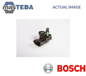 Bosch Manifold Pressure Map Sensor F 01c 600 070 I New Oe Replacement