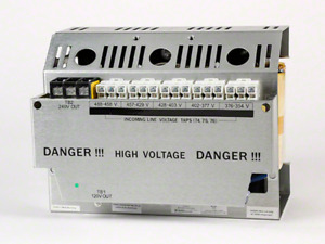 Haas High Voltage Transformer For Vf Series Mills And Sl Series Lathes