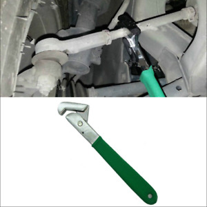 Toe Adjust Wheel Alignment Car Tyre Alignment Wheel Positioning Adjust Wrench