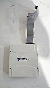 National Instruments Ni Usb 6251 Usb Data Acquisition Module Multifunction Daq