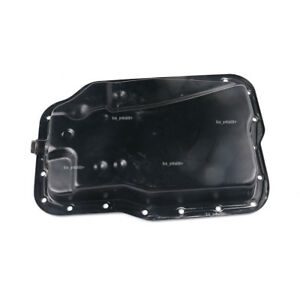 New Automatic Transmission Oil Pan Fits Mazda 3 Saloon Fn11 21 51x