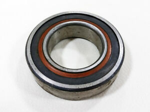 Ferrari 365 Gt 2 2 Rear Outer Wheel Bearing 95892200