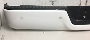 2012 2013 2014 2015 2016 2017 Dodge Ram Rear Bumper