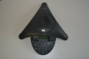 Cisco Cp 7936 Ip Conference Station Base