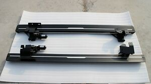 Electric Running Board For Ford Explorer 2011 2017 18 Power Side Step Nerf Bar
