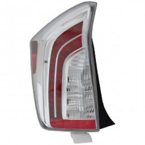 New Tail Light Left Driver For Prius 2012 2013 2014 2015
