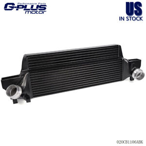 Front Competition Intercooler Fit For Mini Cooper F54 F55 F56 200001076