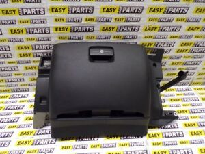 Citroen C4 Grand Picasso Dashboard Cooler Box