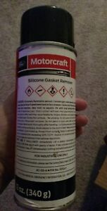 Motorcraft Silicone Gasket Remover