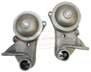 1948 1949 1950 1951 1952 Ford Truck Flathead V8 Water Pumps Improved Design