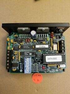 3540m Applied Motion Products Step Motor Controller Usa