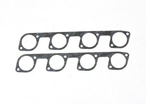 Mr Gasket 5948 Ultra Seal Exhaust Gasket Set