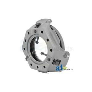 E1addn7563a Clutch Pressure Plate Assembly For Ford Dexta Major Power Major