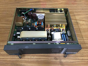 Nortel Meridian Nt8d29ab Ce Pwr Sup Power Supply Module Northern Telecom 324w 12