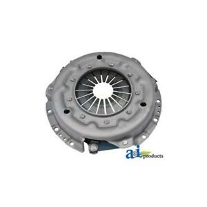 Sba320450290 Clutch Pressure Plate For Ford New Holland Tc45 T2320 Boomer 3045