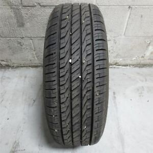 195 60r15 Toyo Extensa A S 87t Tire 11 32nd No Repairs