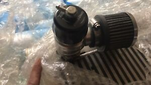 Procharger D1sc Gm Lsx Supercharger Parts