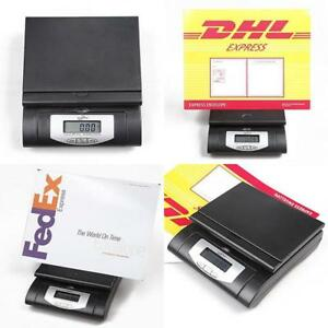 Weighmax 35lbs Digital Postal Scales Shipping Scale colors May Vary