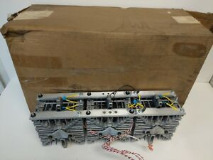 Nib Miller Main Silicon Controlled Rectifier 192071 For 302 452 652 Deltaweld