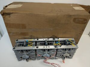 Nib Miller Main Silicon Controlled Rectifier 92071 For 302 452 652 Deltaweld